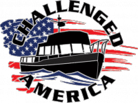 Challenged America