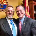 Don and Paul Gosar