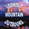 Lookout Mountain Outdoors