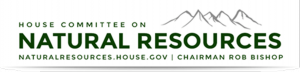 Committee on Natural Resources