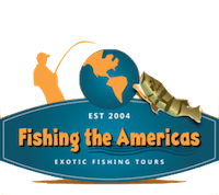 Fishing The Americas Logo 3
