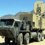 Active Denial System
