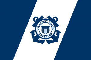Flag_of_the_United_States_Coast_Guard_Auxiliary