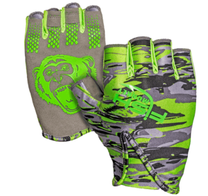 New for 2019 Freestyle Glove