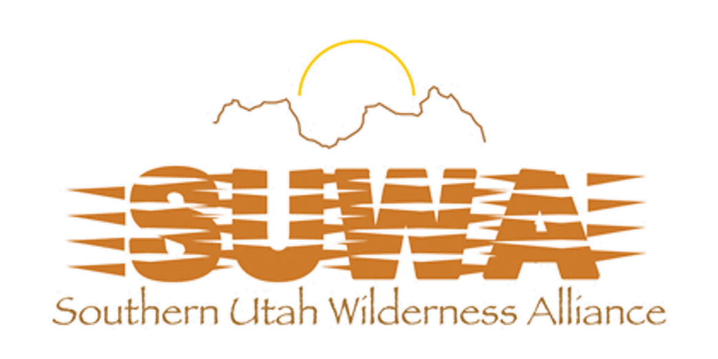 Souther Utah Wilderness Alliance