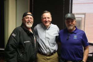 Mar 4 2018 Paul Gosar