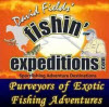 Fishing Expeditions