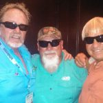 ICAST Years Gone By