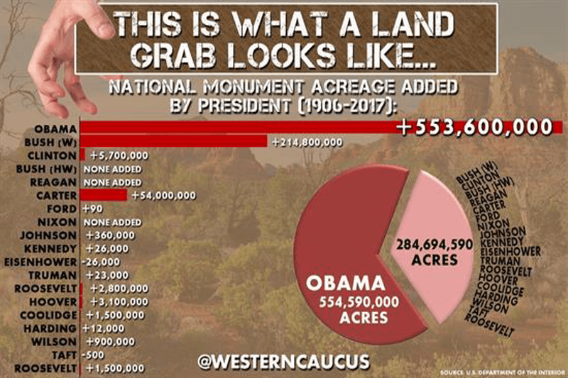 What land Grabs Look Like