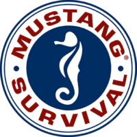 Mustang Survival A