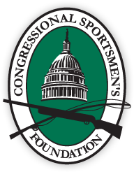 Congressional Sportsman