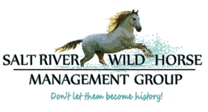 Salt River Management Group
