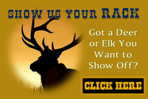 Show us your Rack Banner
