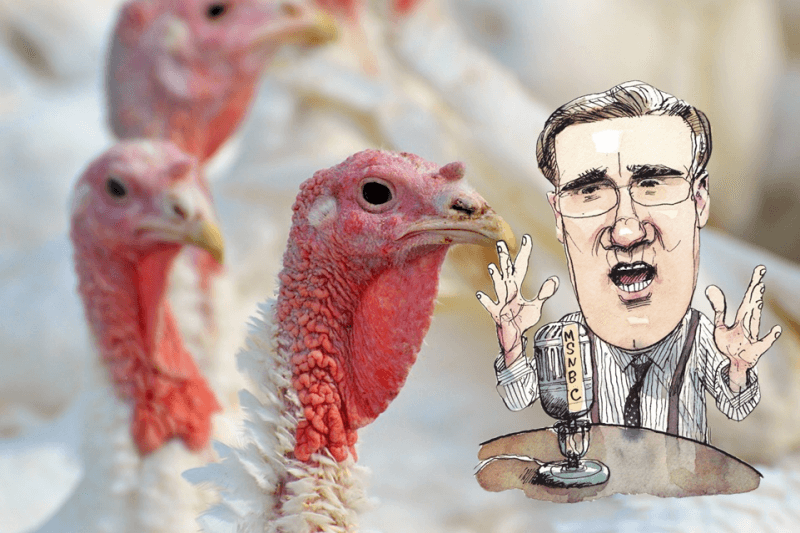 Olbermann Header