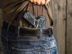Practical-Concealed-Carry