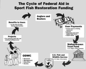 Cycle of Federal Aid (2)