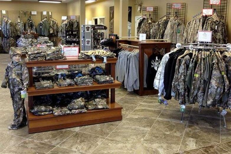 camo-outlet-store