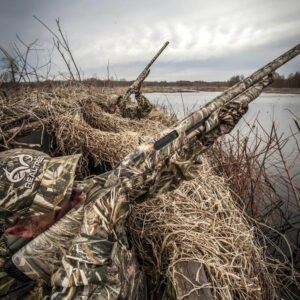 crealtree-waterfowl-hunting-duck-2