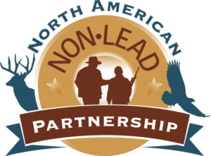 nonlead partnership logo