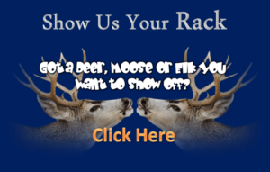 Show us your Rack