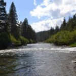 In the Grips of a Drought – Closure on the Colorado River
